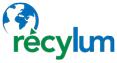 Logo eco-organisme recylum
