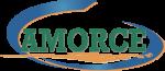 r982_9_logo_amorce.png