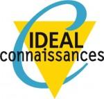 r993_9_logo_ideal_connaissances.jpg