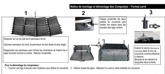 r1263_9_notice-de-montage-compostys.jpg