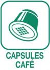 capsules café