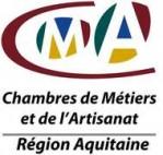 r986_9_logo_chambre_des__metiers-3.jpg
