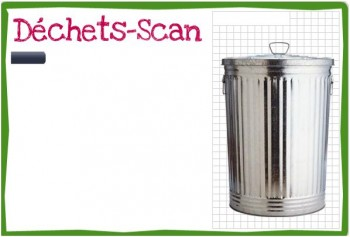 r971_9_dechets-scan-2.jpg
